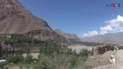 دریائے کابل کا نام بدل دیا جائے۔ شہری کی عدالت میں درخواست
