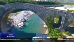 Ura e Mesit, pjesë e trashëgimisë kulturore