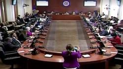 Aplicación de la Carta Democrática a Nicaragua sería grave, aseguran expertos