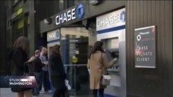 Studentskim izumom protiv lopovskih čitača kreditnih kartica