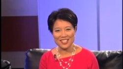 VOA卫视(2012年9月21日 第二小时节目)
