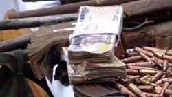 Les élus nigérians face au dilemme du paiement de rançons