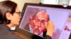 """""""El humor le arde a este gobierno"""": caricaturistas nicaragüenses critican """"Ley Mordaza"""""""
