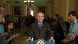 미 의회, 이민 개혁 추진