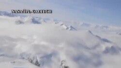 Мразот на Антарктикот