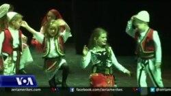 Mbahet festivali i 29-të shqiptar në Nju Jork