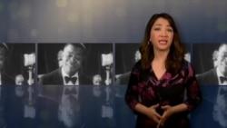 美国万花筒:新展览聚焦传奇爵士歌手