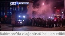 VOA60 28 Nisan