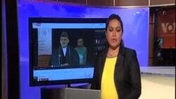 آخرین اخبار رسانه های اجتماعی در روز برگزاری انتخابات