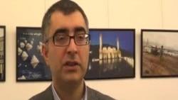 Anar Məmmədli: Biz seçkiqabağı təbliğat və təşviqat dövrünü demokratik,azad,ədalətli hesab edə bilmərik