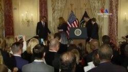 ԱՄՆ-ի նոր պետքարտուղարի հետ ամերիկյան դիվանագիտությունը կապում է մեծ հույսեր