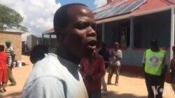 Zimbabwean Fumes Over ZEC Demands on Wanted Voter Registration Items