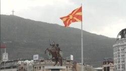 Експерти: Русија е сѐ поприсутна на Балканот и во Северна Македонија