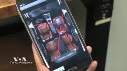 Как заставить водителей отказаться от телефонов за рулем?
