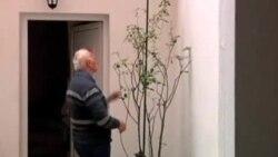 看天下: 希腊经济不景气愁煞退休人