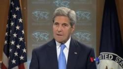 敘利亞宰牲節停火 零星戰鬥仍在繼續