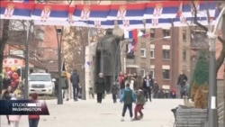 Eksperti o razmjeni teritorije Srbije i Kosova