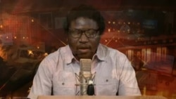 Live Talk - Youth Speak Out on Zimbabwe Independence