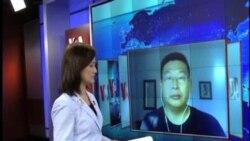 VOA连线: 美中人权对话的成效与未来