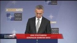 NATO formira dvije nove komande