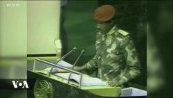 Kesi ya mauaji ya Thomas Sankara yaanza kusikilizwa