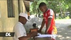 Maandalizi kuelekea uchaguzi mwaka ujao wa Tanzania yameanza