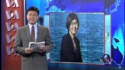 VOA连线:多名中国律师同时遭到逮捕