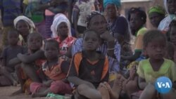 Mogow 700 munuye uh sigiyoro blaah Ye Bana Sorow Mali-Burkina Danfuracie la