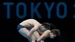 Número récord de atletas LGBTQ en Olimpíadas de Tokio