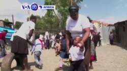 VOA60 Africa 12-28-2015