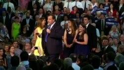 18-й кандидат в президентской гонке США – Крис Кристи