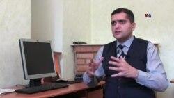 Elxan Şahinoğlu: İran-qərb razılaşması bölgədə gərginliyi azaldacaq