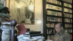 中國為囚禁劉曉波辯護
