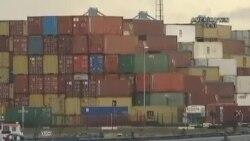 'AB-ABD Serbest Ticaret Anlaşması'nda Uyum Sorunları Öne Çıkabilir'