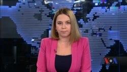 Час-Тайм. Судова реформа в Україні: відбулася чи зімітувалася?