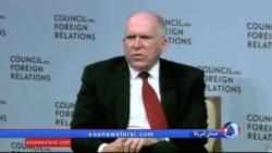 رئیس سازمان سیا: ایران حملات لفظی نکند، عربستان آمده رابطه است