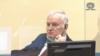 """Odgovor tužilaca na žalbu Odbrane: """"Cijele zajednice razbijene su zvjerstvima koje je počinio Mladić"""""""