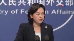 TQ lo ngại Mỹ sẽ điều tàu thách thức tuyên bố chủ quyền lãnh hải