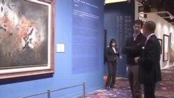 苏富比进军中国艺术品市场