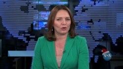 «Газпром» виплатили Україні $5 млрд і водночас отримали санкції з боку США. Відео
