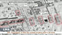 L'Iran accusée après l'attaque de deux sites pétroliers en Arabie Saoudite