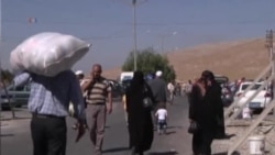 国际社会对奥巴马的叙利亚讲话持谨慎态度