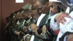 Amerika'daki Müslümanlar En Az Oy Kullanan Dini Grup