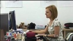 Të rinj nga Ballkani në Gjirokastër