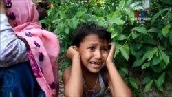 «Մյանմայում ցեղասպանություն է իրականացվել». ՄԱԿ-ի փաստահավաք առաքելություն