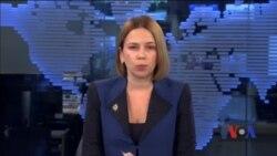 Час-Тайм. Чи будуть додаткові санкції проти РФ через події на Азові?