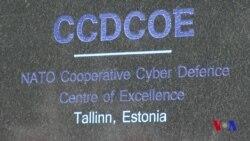Xalqaro hayot - 19-iyul, 2018-yil - NATO kiber-xavfsizlikka jiddiy e'tibor qaratmoqda