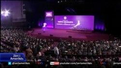 Partia Socialiste zhvillon kongresin e saj