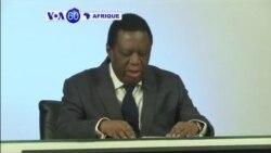 VOA 60 Afrique du 28 octobre 2015