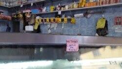 Venezuela's Economy Teeters as Government Imposes Wage, Price Controls